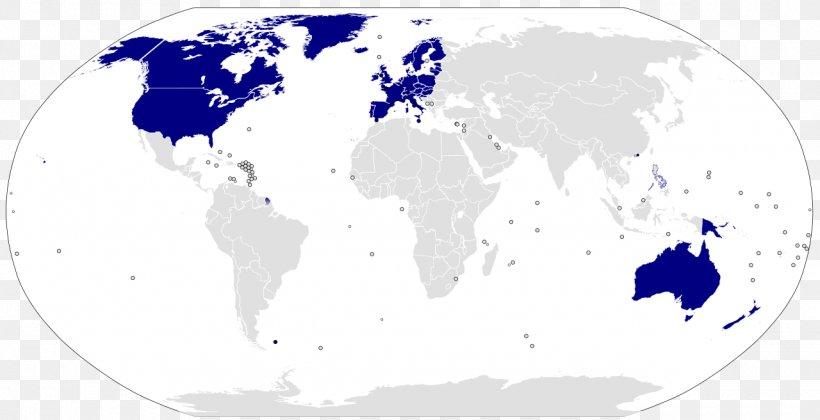 Western World World Map Roman Empire Png 1280x657px World Area