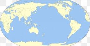 World Map - Globe World Map Blank Map Clip Art PNG
