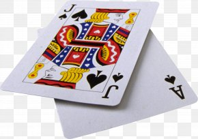 Sim Cards - 0 Blackjack Playing Card Game PNG