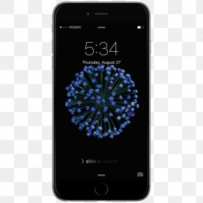 Iphone Apple - IOS 9 IPhone 6s Plus Apple Desktop Wallpaper PNG