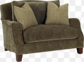Sofa Image - Living Room Table Furniture Couch PNG