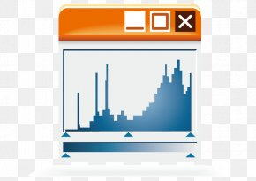 Vector Software Interface - Software Download Icon PNG