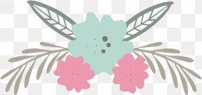 Flower - Floral Design Flower Watercolor Painting Clip Art Illustration PNG