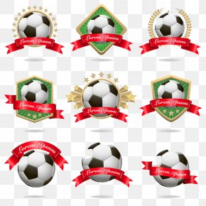 Football Logo Design - American Football Stadium Logo PNG