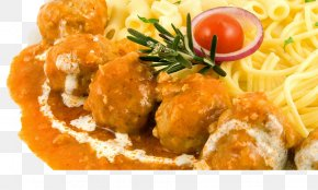 Chicken Curry With Rice - Fast Food Meatball Vegetarian Cuisine Asian Cuisine PNG