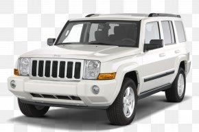 Jeep - 2008 Jeep Liberty 2012 Jeep Liberty 2011 Jeep Liberty 2002 Jeep Liberty 2009 Jeep Liberty PNG