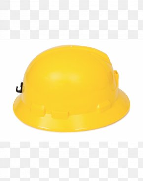 Hard Hat - Hard Hats Party Hat Bowler Hat Clothing PNG
