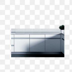Kitchen & Decoration - Kitchen Utensil PNG