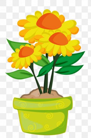 Spring Planting Clipart - Royalty-free Image Stock Photography Illustration Drawing PNG