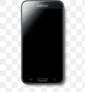 Galaxy - Samsung Galaxy Grand Prime Samsung Galaxy S7 IPhone Samsung Galaxy S5 PNG
