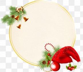 Santa Claus - Santa Claus Clip Art Christmas Christmas Graphics PNG