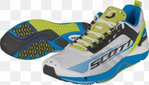 Running Shoes Image - Shoe Sneakers Running Nike PNG