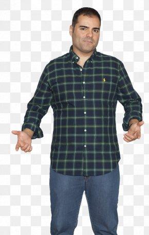 T-shirt - T-shirt Dress Shirt Amazon.com Flight Jacket PNG