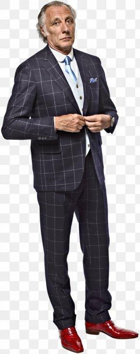 Costume Homme - Corum Watch Tuxedo Shoe Costume PNG