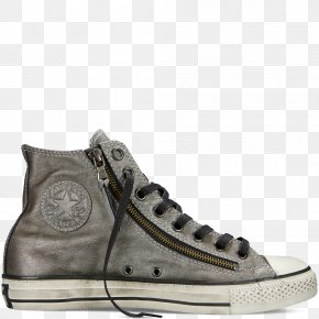 High-top - Sneakers Converse Chuck Taylor All-Stars Shoe Vans PNG