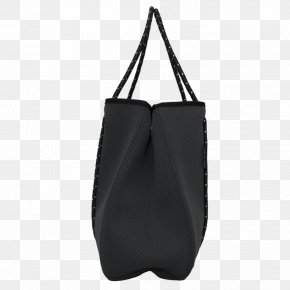 Tote Bag - Tote Bag Leather Product Design PNG