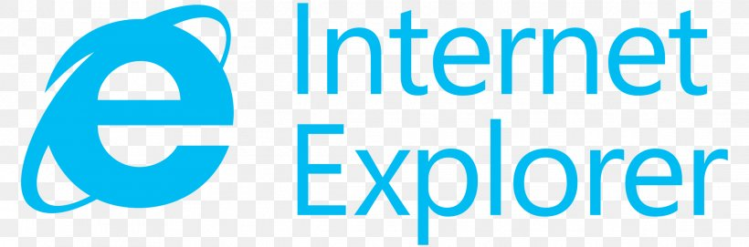 Internet Explorer 11 Web Browser Microsoft Internet Explorer For Mac, PNG, 2272x753px, Internet Explorer, Area, Blue, Brand, File Explorer Download Free