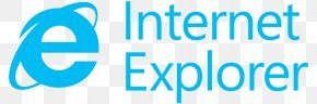 Internet Explorer - Internet Explorer 11 Web Browser Microsoft Internet Explorer For Mac PNG