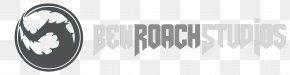 Roach - Unreal Engine 4 Dark Souls III Video Game Final Fantasy XV PNG