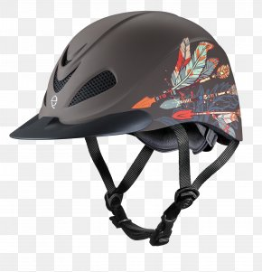 Helmet - Equestrian Helmets Horse Safety Rodeo PNG