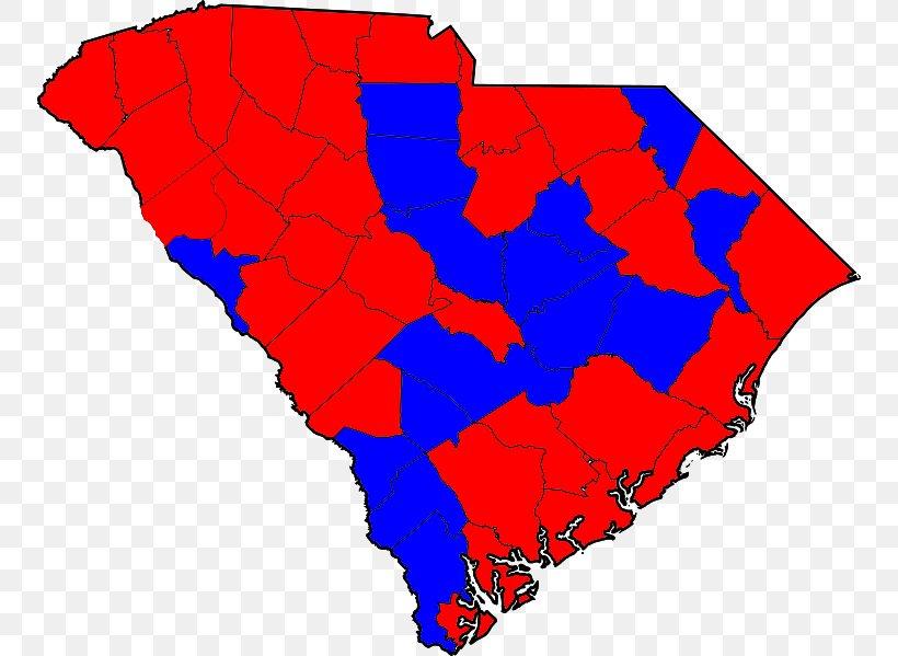 Flag Of South Carolina Flag Of North Carolina Map Clip Art ...