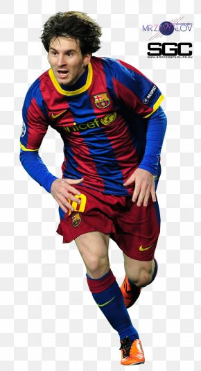 Lionel Messi - Lionel Messi FC Barcelona Argentina National Football Team 2014 FIFA World Cup Football Player PNG