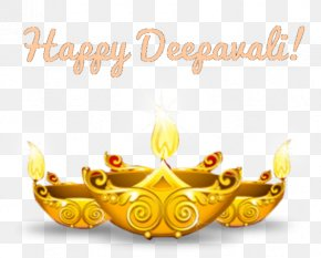 Deepavali tree - Diwali Clip Art Desktop Wallpaper Transparency PNG