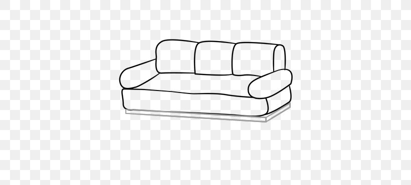 Amazing Couch Drawing Furniture Chair Clip Art Png 370X370Px Pdpeps Interior Chair Design Pdpepsorg