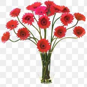 Perennial Plant Flower Arranging - Floral Flower Background PNG
