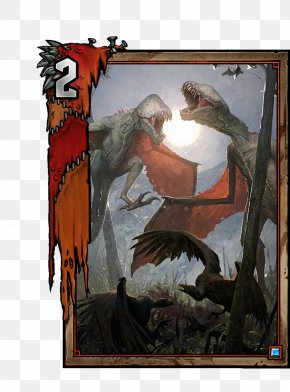 Gwent: The Witcher Card Game The Witcher 3: Wild Hunt CD Projekt The Witcher Universe PNG
