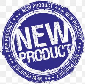 New Product - New Product Development Marketing Sales Business PNG