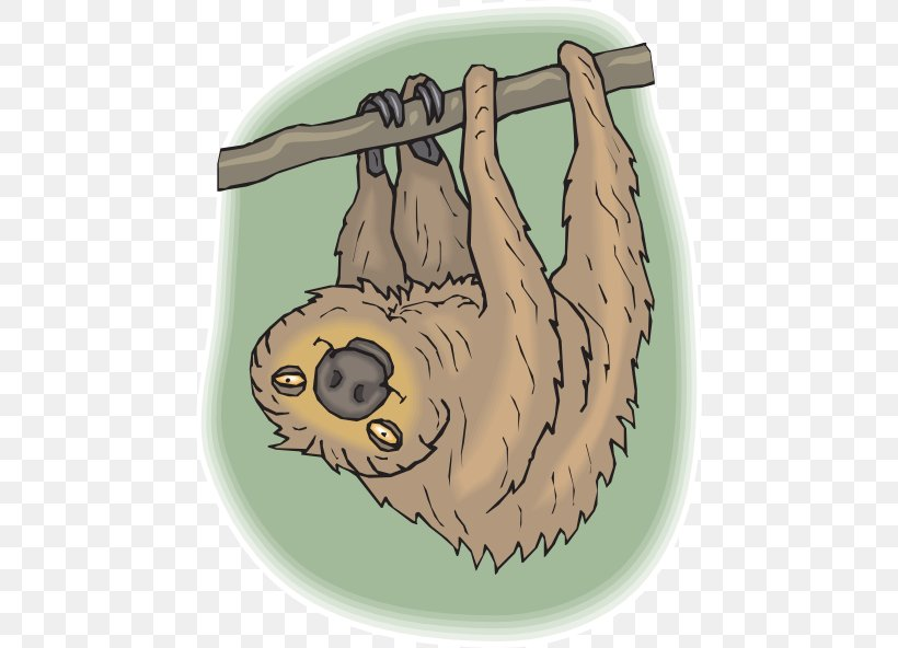 Sloth Amazon Rainforest Baby Jungle Animals Baby Koala, PNG, 462x592px, Sloth, Amazon Rainforest, Animal, Arm, Art Download Free