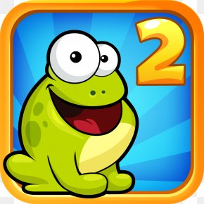 Surf - Tap The Frog: Doodle Tap The Frog HD Tap The Frog Faster PNG