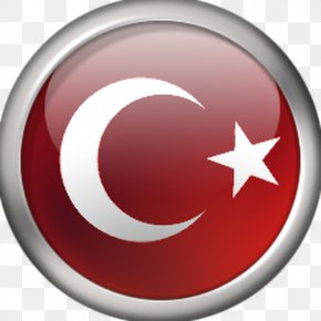 Flag - Flag Of Turkey Stock Photography Clip Art PNG