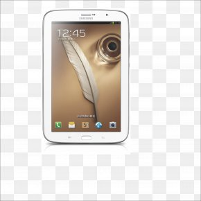 Samsung - Samsung Galaxy Note 8.0 Samsung Galaxy Tab A 10.1 Samsung Galaxy Note 10.1 3G PNG
