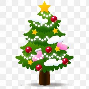 Christmas Emoji Png 640x640px Emoji Christmas Day Discord Emoticon Smiley Download Free