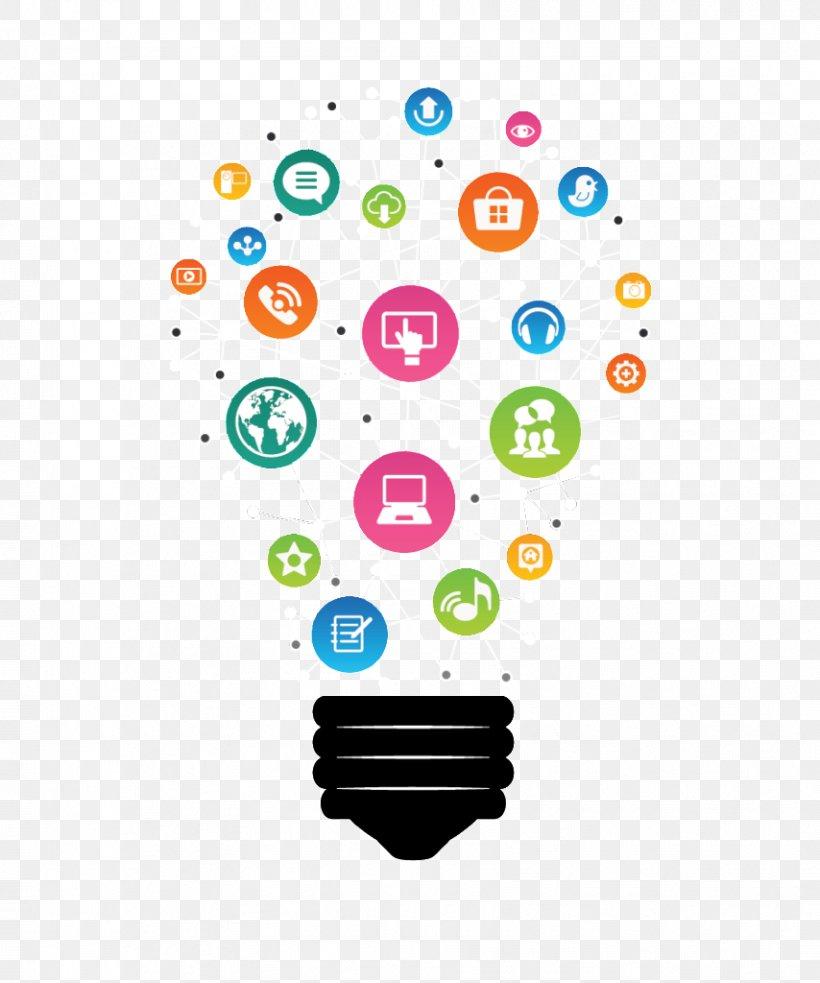 Search Engine Optimization Halaman Hasil Enjin Gelintar Marketing Web Search Engine, PNG, 854x1024px, Search Engine Optimization, Area, Backlink, Balloon, Clickthrough Rate Download Free