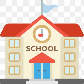 School - St Egwin's C Of E Middle School Emoji National Primary School PNG