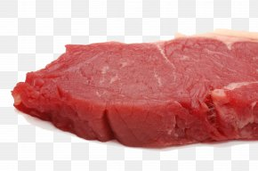 All Kinds Of Meat Nutrition Big Picture Material - Bacon Beefsteak Meat Nutrition PNG
