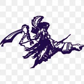 Basketball - Bishop Guilfoyle High School Campbellsville University Tigers Women's Basketball Student PNG