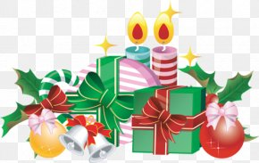 Christmas - Ded Moroz New Year Christmas Ornament Holiday PNG