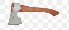 Axe - Hatchet Throwing Axe Tomahawk Tool PNG
