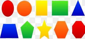 Shape - Geometric Shape Octagon Geometry Clip Art PNG