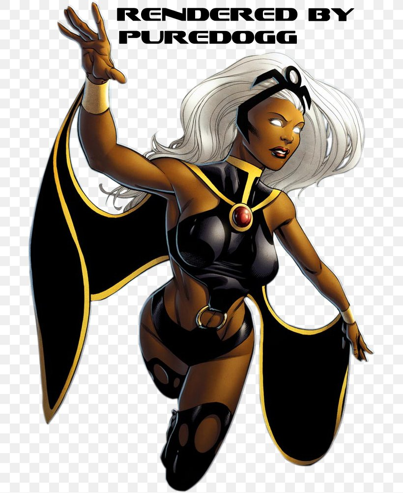 Storm Colossus Cyclops Emma Frost Nightcrawler, PNG, 708x1001px, Storm, Allnew Xmen, Cartoon, Colossus, Cyclops Download Free