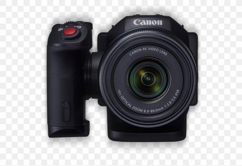 Canon EOS 5D Mark III Camera 4K Resolution, PNG, 1400x960px, 4k Resolution, Canon Eos 5d Mark Iii, Active Pixel Sensor, Camera, Camera Accessory Download Free