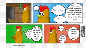 Design - Comics Cartoon Human Behavior PNG