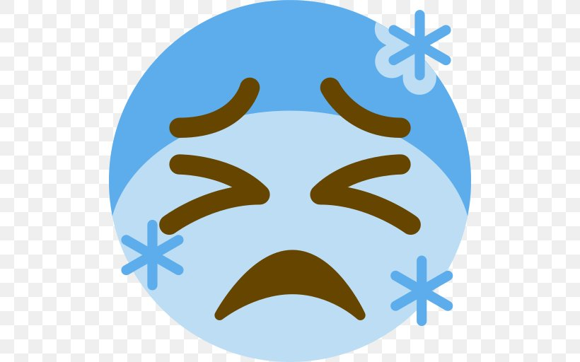 Emoji Smiley Discord Emoticon Clip Art, PNG, 512x512px, Emoji, Common Cold, Concept, Discord, Emoticon Download Free