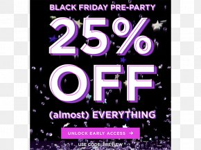 Black Friday Promotions - Discounts And Allowances Mid-K Beauty Supply Gift Card Sales PNG