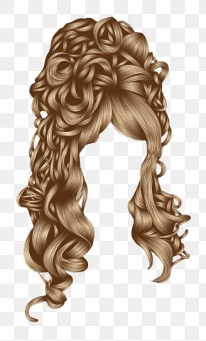 Women Hair Image - Hairstyle PNG