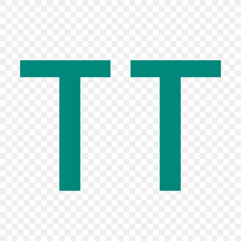 Symbol Logo, PNG, 1600x1600px, Symbol, Area, Brand, Letter, Letter Case Download Free